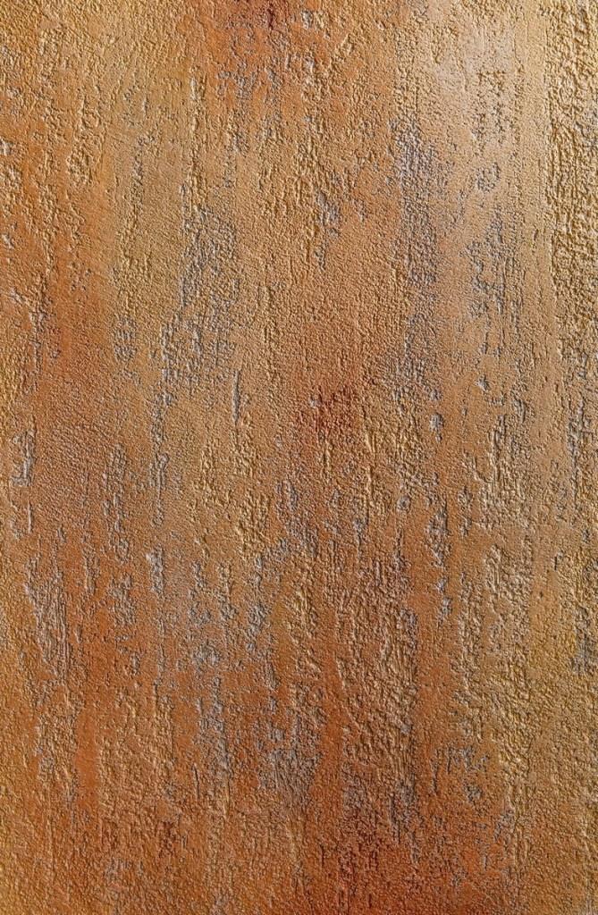 ruvido fon 69f 200g 2ml ruvido int 2kg 67f 8ml nylim oro fashion copper medkreativ mat acs75f10