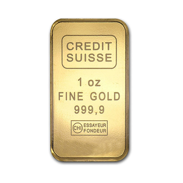 Image Result For Best Credit Card For Jewelry Purchase