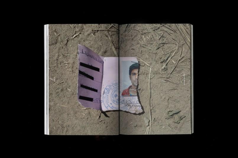 SoS_Book_1a