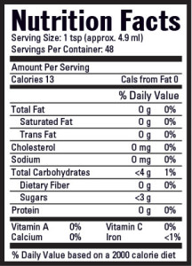 Armoured Vehicles Latin America ⁓ These Kratom Nutritional Information