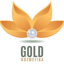 Kozmetični salon Ljubljana center Gold spa, Gold kozmetika