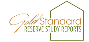 Gold Standard Reserve Study Reports
