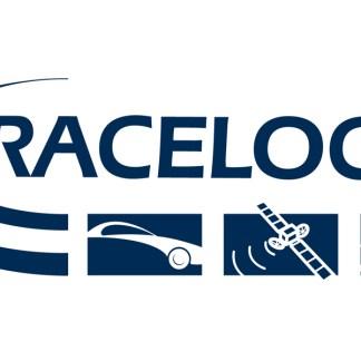 Racelogic