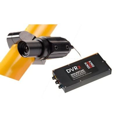 Stack Pro4 - single camera
