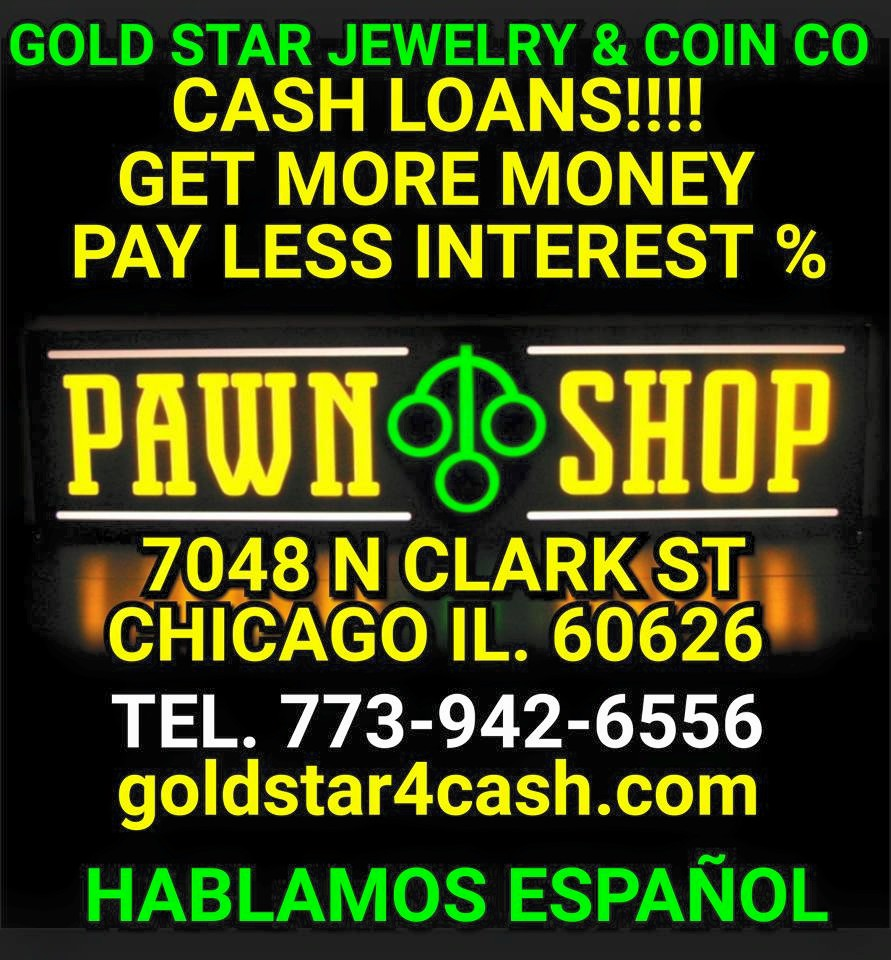 gold star jewelry coin co pawn or sell your gold