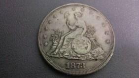 1873libertynovelty
