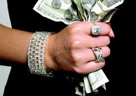cashdiamondrings