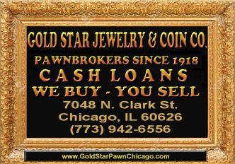goldstarsign-blackbackground-goldletters01b