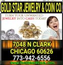 jewelry-into-cash