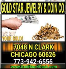 jewelry-into-cash2