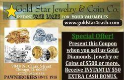 yb-loans-reverse1c2-coupon-bonus-on-500