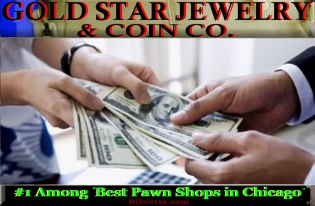 buying-diamonds-and-gold-part2