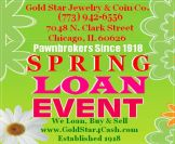 spring-loan-event