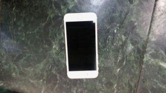 iPhone 6 64GB1d