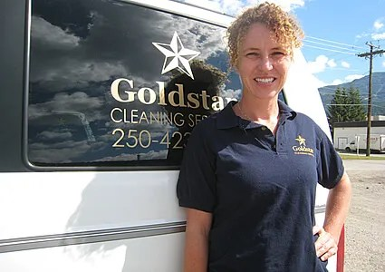 Jill-Barclay-Goldstar-Cleaning-Services