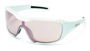 We carry sunglasses in many shapes and styles