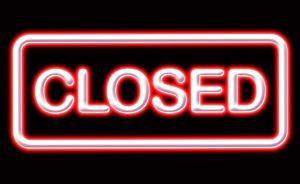 bank_closed