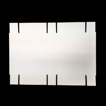 6 Corner Glue - Goldwater Packaging