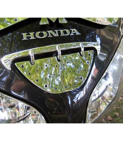honda-goldwing-accesorios (6)