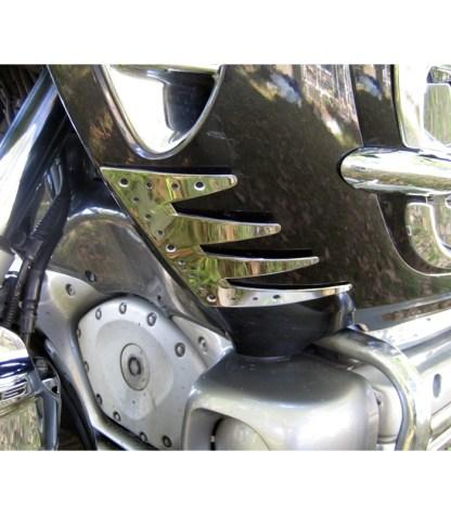 honda-goldwing-accesorios