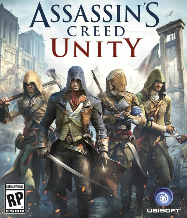 assassin's-creed--unity-cover