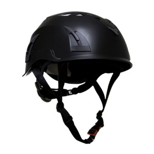 Stay Safe Systems Raptor Industrial Safety Helmet
