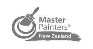 Master Painters New Zealand
