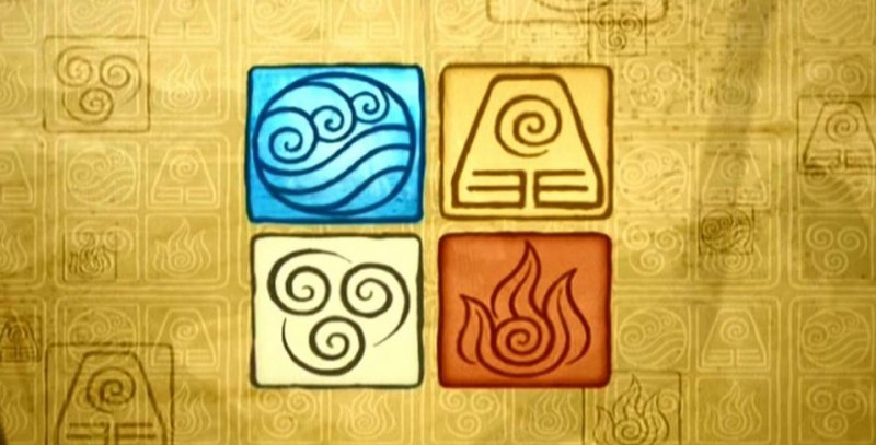 avatar_the_last_airbender_earth_air_fire_water_wallpaper-14164