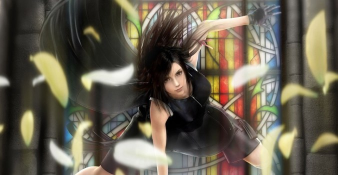 final-fantasy-vii-tifa-final-fantasy-jeux-video