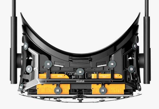 Oculus-Rift-4