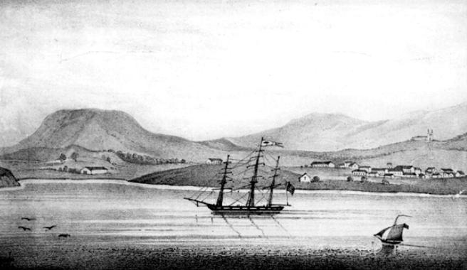 old-view-of-santa-barbara-harbor