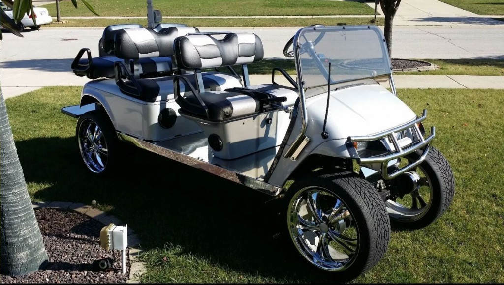 2002 6 passenger ezgo electric golfcart for sale 2016 02 27 1 1024x580?resize\\\=665%2C377 2011 workhorse wiring diagram fulham workhorse 5 wiring diagram  at gsmx.co