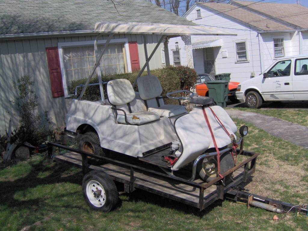 harley davidson amf golf cart 1981 for sale 2016 02 27 3 1024x768?resize\\\\\\\\\\\\\\\=665%2C499 sales database wiring diagrams wiring diagrams  at webbmarketing.co