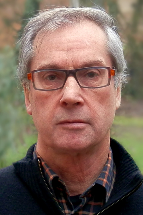 Michel PETIT - Vice président