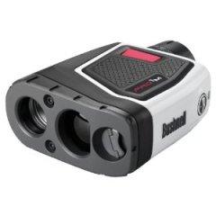 Bushnell Pro 1M Golflaser