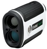 Bushnell V2 Golf laser