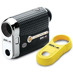 Golf Laser Entfernungsmesser Erlaubt : Laser entfernungsmesser gps golfshop