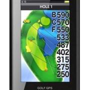 bushnell gps golfuhr neo test golf entfernungsmesser. Black Bedroom Furniture Sets. Home Design Ideas