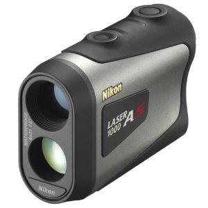 Nikon Entfernungsmesser Golf : Aktueller golf laser vergleich test entfernungsmesser