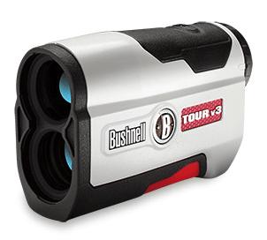 bushnell-tour-v3-laser-golf