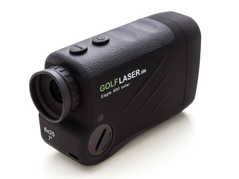 Golf Entfernungsmesser Regel : Aktueller golf laser vergleich test entfernungsmesser