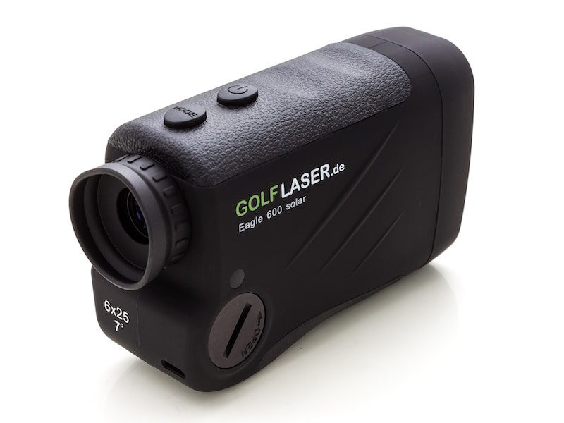 Golf Entfernungsmesser Tour V3 : Aktueller golf laser vergleich test entfernungsmesser