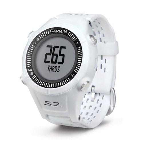 Garmin X10 Gps Entfernungsmesser : Garmin approach s gps golfuhr golf entfernungsmesser