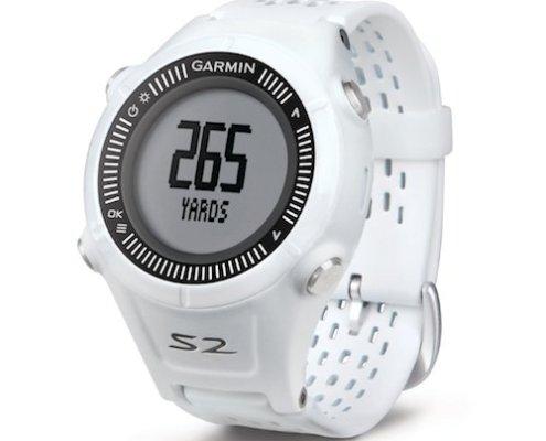Golf Entfernungsmesser Apple Watch : Gps entfernungsmesser archive golf entfernungsmesser.de
