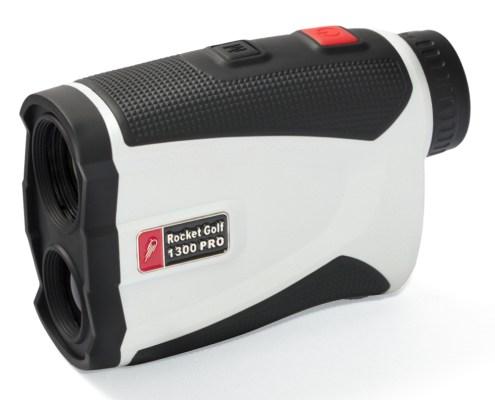 Bushnell Entfernungsmesser Golf : Aktuelle testberichte golf entfernungsmesser.de