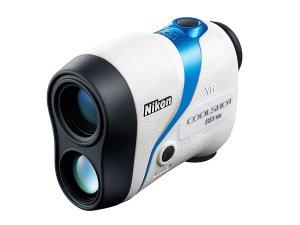 Nikon Laser Entfernungsmesser : Nikon coolshot vr lrf laser golf entfernungsmesser.de