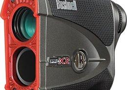 Aktueller golf laser vergleich & test golf entfernungsmesser.de