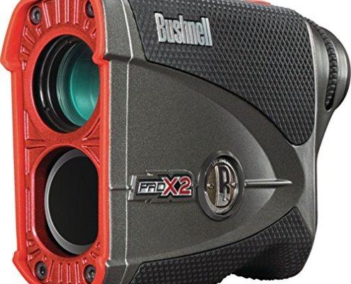 Nikon entfernungsmesser erfahrungen: test nikon aculon al11 6×20