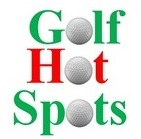Golf Hot Spots Favicon - Golf-Hot-Spots_Favicon