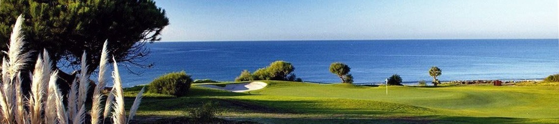 Vale do Lobo Ocean Course2